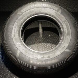 "16"" inch 14 ply Radial Trailer Tire - ST 235/85 R16 - Range G"