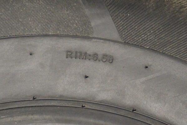 "16"" inch 10 ply Radial Trailer Tire - ST 235/80 R16 - Load Range E"
