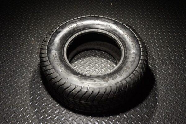 """10"""" inch 8 ply Bias Trailer Tire - ST 205/65 D10 - Load Range D"""