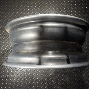 """16"""" inch 8 lug Trailer Wheel"""