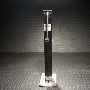 7k Drop Leg Trailer Jack - 7000 lb Capacity