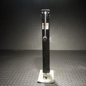 7k Drop Leg Trailer Jack - 7000 lb Capacity