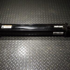 3.5 x 24 Trailer Hydraulic Cylinder - Tie Rod