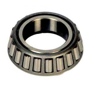 2k Trailer Axle Outer Bearing  - L44649 Dexter