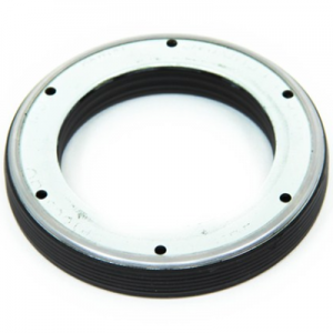 8k Trailer Axle Oil Seal - 8000 lb Capacity - 10-63 - Dexter